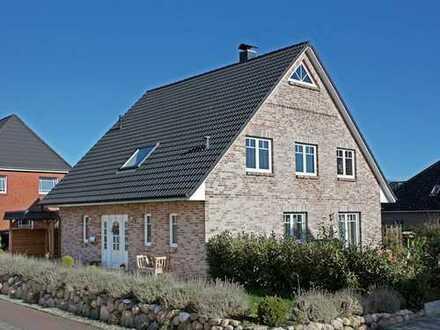 Einfamilienhaus+Garage , ca. 125m2 Wfl., 452m2 Grundstück(auch als Premium Mietkaufvariante möglich)