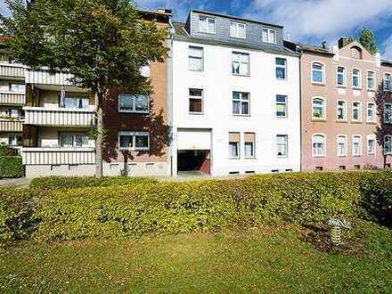 AUKTION 20. März 2020 in Köln * 6 vermietete Eigentumswohnungen