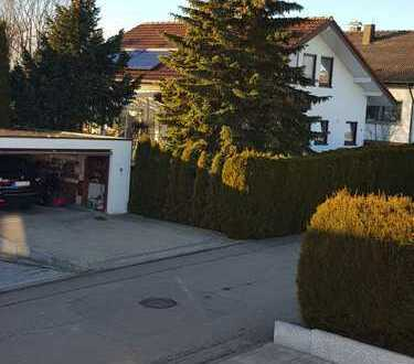 Schönes Haus mit fünf Zimmern in Rems-Murr-Kreis, Alfdorf