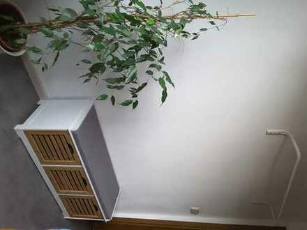 Wunderschönes Balkonzimmer in Heilbronn-Sontheim / Campusnähe in 3er WG