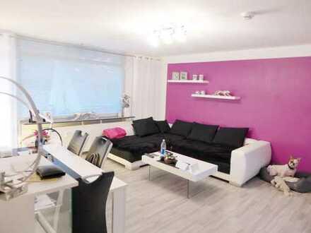 Tolle 3 Zimmer Wohnung in bevorzugter, ruhiger Lage auf der Jostenallee !