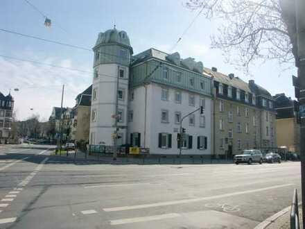 PROVISIONSFREI: 4 Einheiten (180 qm) in Mehrfamilienhaus in Frankfurt / Sachsenhausen zu verkaufen