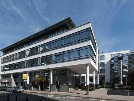 Moderne Bürofläche im Zentrum von Offenbach *PROVISIONSFEI*