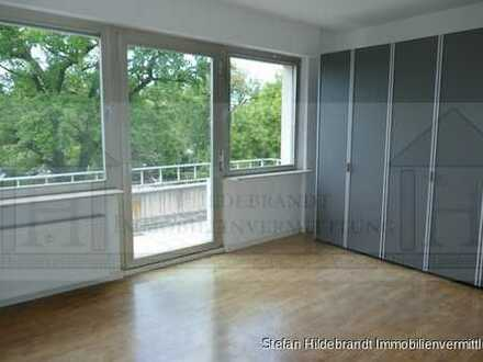 3-Zimmerwohnung in Toplage Diplomatenviertel - Bockenheim