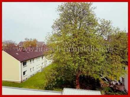 ***huesch-immobilien.de*** Für Kapitalanleger und Eigenheimnutzer,bezaubernde möbl. Wohnung zu verk