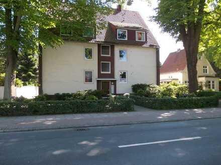 Soller Immobilien: Wohnen in St. Magnus