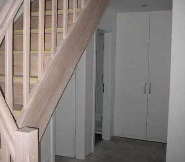 Erstbezug: stilvolle 3-Zimmer-Wohnung in Düsseldorf - Vennhausen