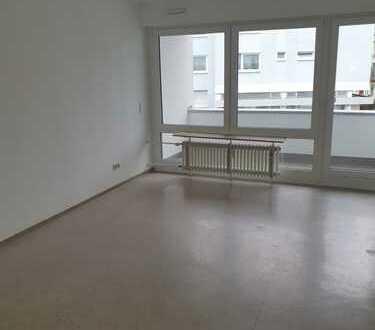 Schönes Apartment in Universitätsnähe
