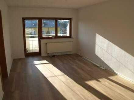 2-Zimmer WE/ Balkon/ Stellplatz geeignet für Eigennutzer oder als Anlageobjekt!