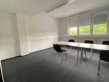 ****Bürofläche auf einer Ebene im Gewerbegebiet Neustadt