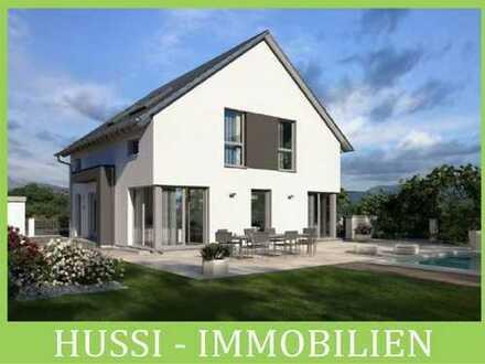 GELEGENHEIT! Traumhaftes Einfamilienhaus auf schönem Grundstück in Alzenau-Michelb.