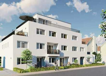 LIVING 64A in Fürstenfeldbruck