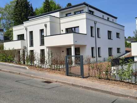 Neubauwohnung in Passivhaus zur Miete in TOP-Lage Wuppertal