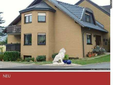 Gepflegte Eigentumswohnung in ruhiger Lage von Bergkamen