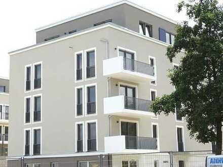 schöne 5-Raum-Wohnung in den Kräuterterrassen I ab Mitte Okt.