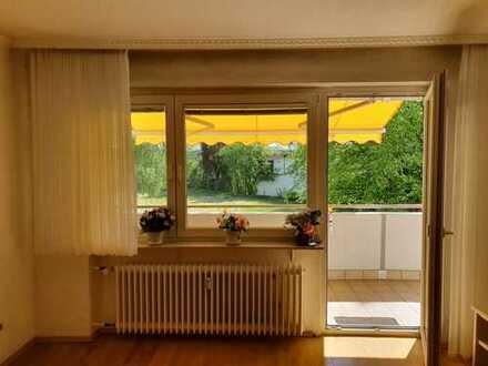 3 Zimmerwohnung zum Wohlfühlen in Dreieich-Götzenhain (Provisionsfrei)