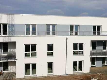 ***Traumhafte Wohnung 2, mit Gartenanteil, Keller, 2 Stellpätze - Wohnpark - Mellendorf***