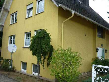 Freistehendes 2-Familien-Haus von Privat - Rendite-Objekt