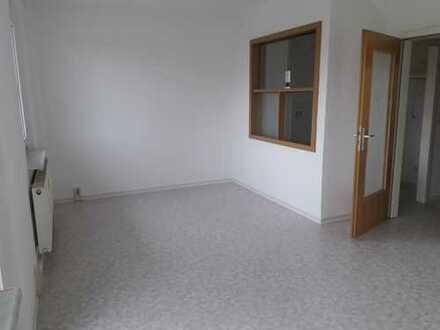 Bild_3- Zimmer Wohnung mit Balkon