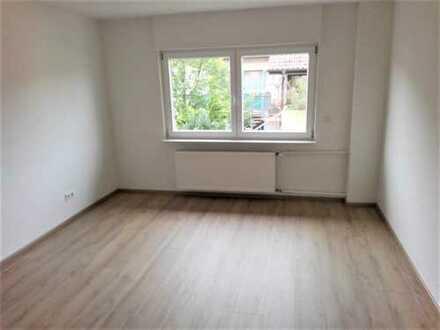 Erstbezug nach Sanierung mit Einbauküche: 3-Zimmer-Wohnung in Heidelberg/Pfaffengrund