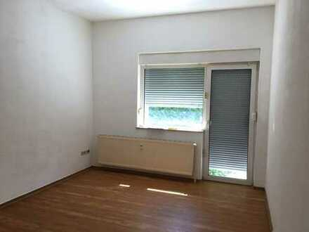 Gemütliches Apartment mit eigener Terrasse in Körne