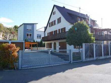 Weg vom Standard- Hin zur Individualität, Exklusives Einfamilienhaus in 71034 Dagersheim