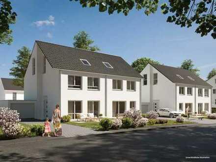 Himmlisches Zuhause auf ca. 156 m² Wohnfläche