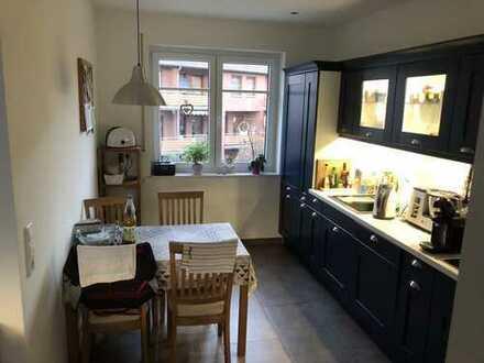 Freundliche 3-Zimmer-Wohnung in Vechta