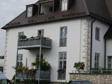 """tolle Wohnung mit offenem Wohnbereich im """"Casino"""" EBK incl. ab Nov. 2021"""