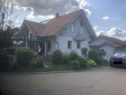 1 Familienhaus in 72172 Sulz-Bergfelden