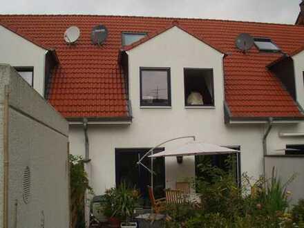 Niedrigenergiehaus mit fünf Zimmern in Kerpen-Türnich
