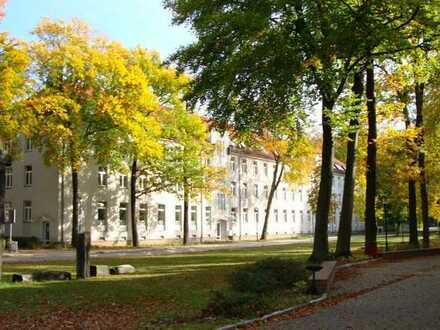 Büro- & Seminarräume im TGZ