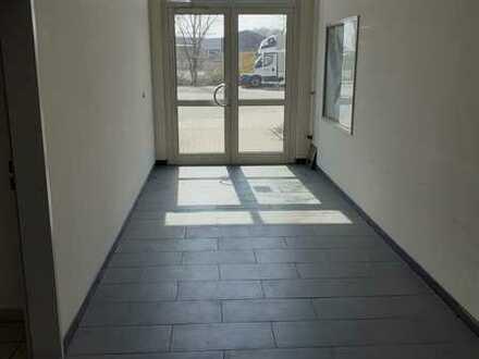 ca. 50 m² Bürofläche- provisionsfrei