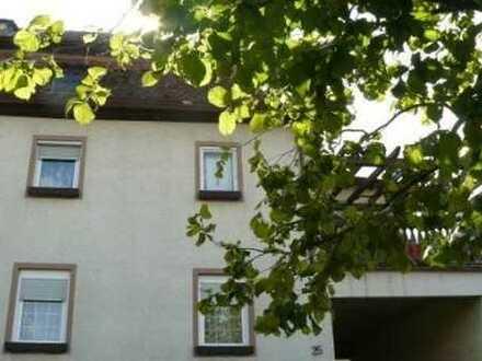 Anwesen in 97762 Untererthal