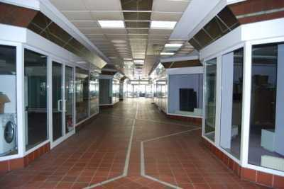 Krefeld, Hauptbahnhof, 1300 qm Büro, Praxis, Handel, incl. 31 Tiefgaragenstellplätzen Provisionsfrei