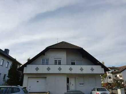 3.500 €, 350 m², 10 Zimmer