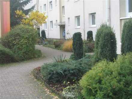 2 ZKBL in Mannheim-Vogelstang
