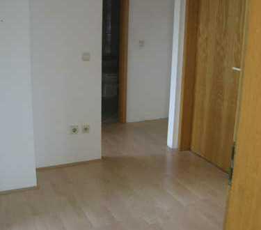 2 1/2 Zimmer-Wohnung + 1 kleines Arbeitszimmer in Recklinghausen