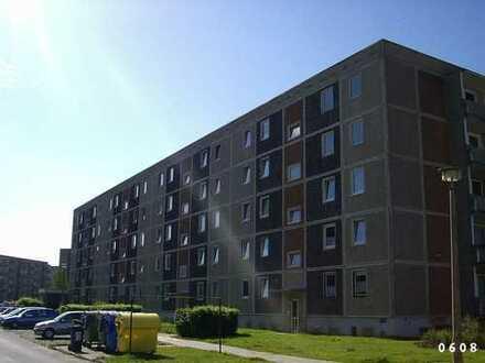 3 Raumwohnung in Bergen-Rotensee