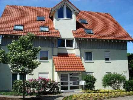 Zell u. A.: Möblierte 2 Zi. Wohnung ideal für Pendler und Monteure!!!