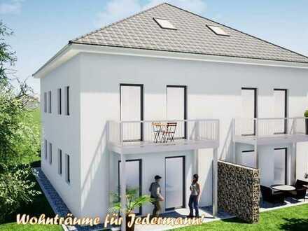 DUMAX*****Traumhafte, lichtdurchflutete 3ZBK Maisonette Wohnung sucht neuen Mieter ab August 2020 /