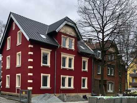 999 €, 100 m², 3 Zimmer