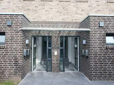 Schöne hochwertige 3 Zimmer Wohnungen - Neubau