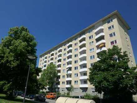 2,5-Zi-Wohnung in München - Laim - Kärntner Platz