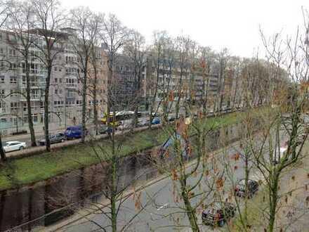 Renoviertes WG-Zimmer Oldenburg Innenstadt