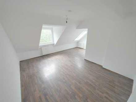 Wunderschöne Wohnung im Zentrum von Düsseldorf