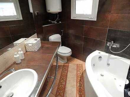 2 Zimmer in Kalbach