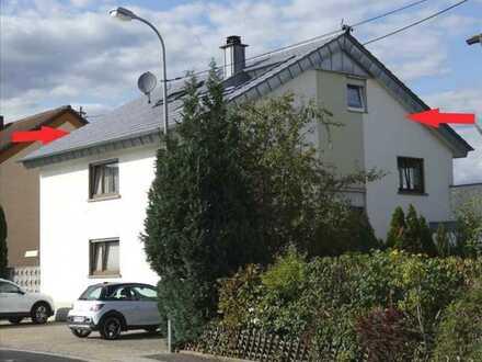 NEU-2-Zimmer-Eigentumswohnung im beliebten Weinort Neustadt/Lachen-Speyerdorf