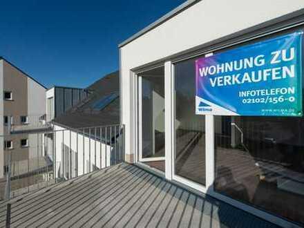 ++ Solide investieren, glücklich leben in Gladbeck. - Attraktive 2-Zimmer ++