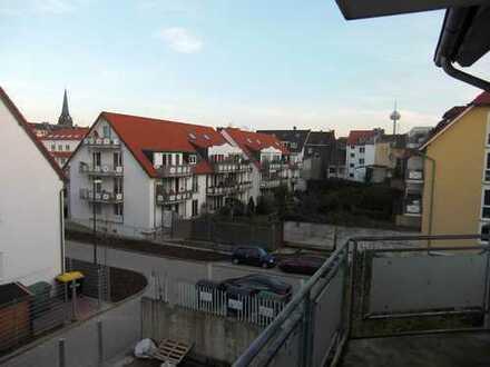 Super schicke 2 Zimmerwohnung mit Balkon in Ehrenfeld!!!